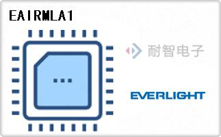 EAIRMLA1