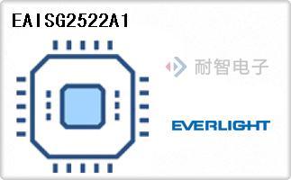 EAISG2522A1