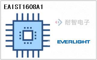 EAIST1608A1