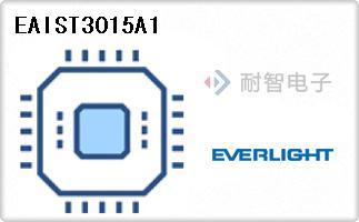 EAIST3015A1