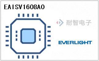EAISV1608A0