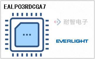 EALP03RDCGA7