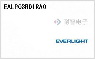 EALP03RDIRA0