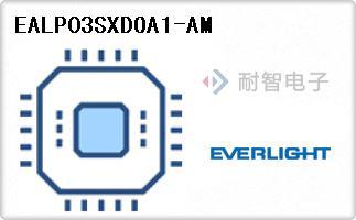 EALP03SXDOA1-AM
