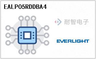 EALP05RDDBA4