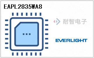 EAPL2835WA8