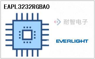 EAPL3232RGBA0