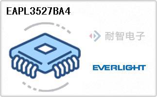 EAPL3527BA4