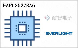 EAPL3527RA6
