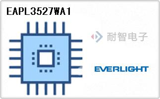 EAPL3527WA1