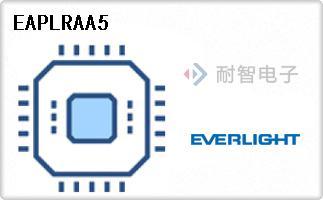 EAPLRAA5