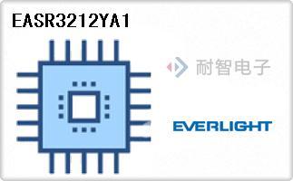 EASR3212YA1
