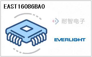 EAST16086BA0