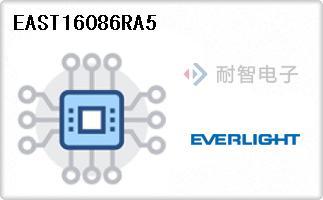EAST16086RA5