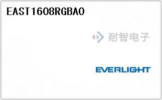 EAST1608RGBA0
