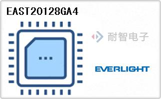 EAST20128GA4