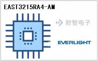 EAST3215RA4-AM