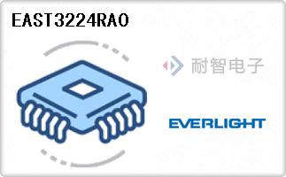 Everlight公司的LED 指示 - 分立-EAST3224RA0