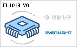 EL1018-VG