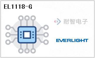 EL1118-G