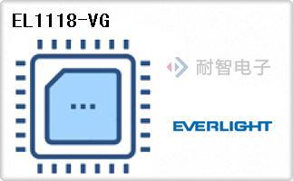 EL1118-VG