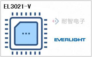 EL3021-V