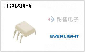 EL3023M-V