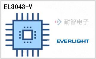 EL3043-V
