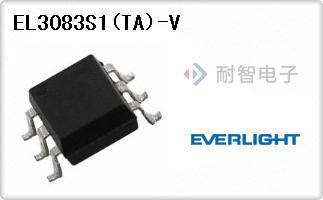 EL3083S1(TA)-V