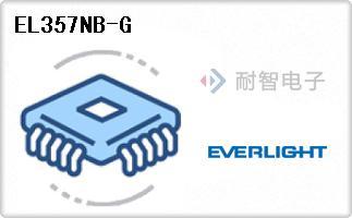 EL357NB-G