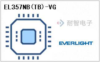 EL357NB(TB)-VG