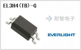 EL3H4(TB)-G