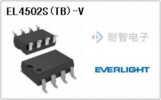EL4502S(TB)-V