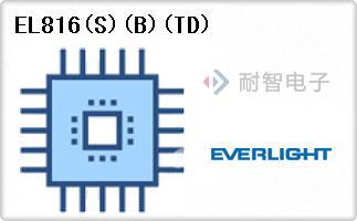 EL816(S)(B)(TD)