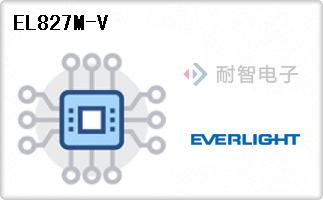 EL827M-V