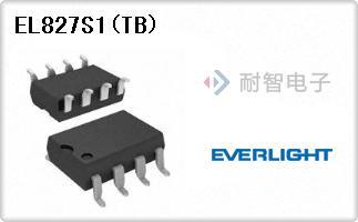 EL827S1(TB)