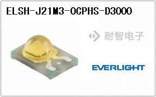 ELSH-J21M3-0CPHS-D3000