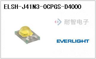 ELSH-J41N3-0CPGS-D4000