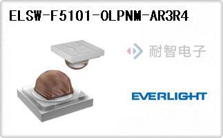 ELSW-F51O1-0LPNM-AR3R4