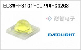 ELSW-F81G1-0LPNM-CG2G3