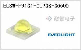 ELSW-F91C1-0LPGS-C6500