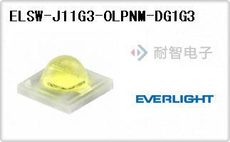 ELSW-J11G3-0LPNM-DG1G3