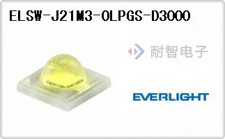 ELSW-J21M3-0LPGS-D3000