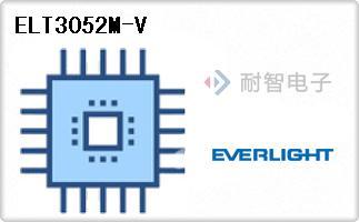ELT3052M-V