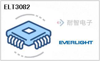 ELT3082