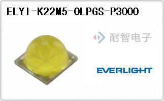 ELYI-K22M5-0LPGS-P3000