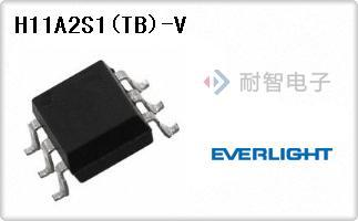 H11A2S1(TB)-V