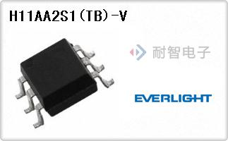 H11AA2S1(TB)-V