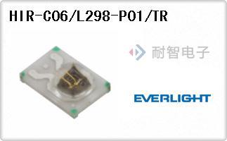 HIR-C06/L298-P01/TR
