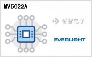 MV5022A